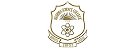 Kohima Science College